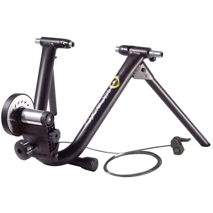 CYCLEOPS Cyclops 9902 Mag Plus Trainer