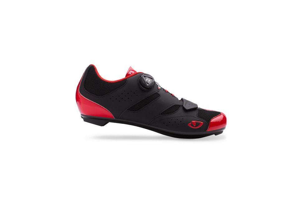 Giro Giro Savix Shoe