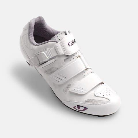 Giro Giro Solara II Shoe