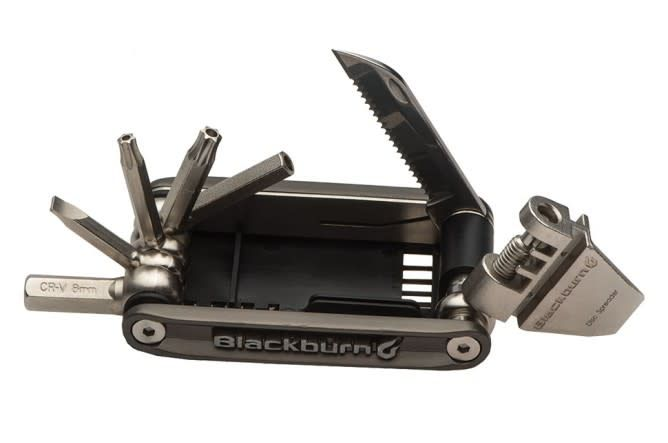 Blackburn Blackburn Wayside MULTI-TOOL