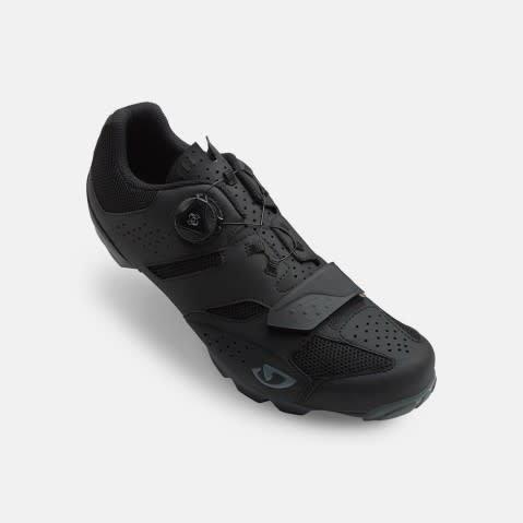 Giro Giro Cyninder HV+ Shoe
