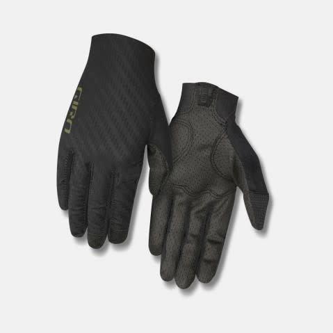 Giro Giro Rivet CS Glove