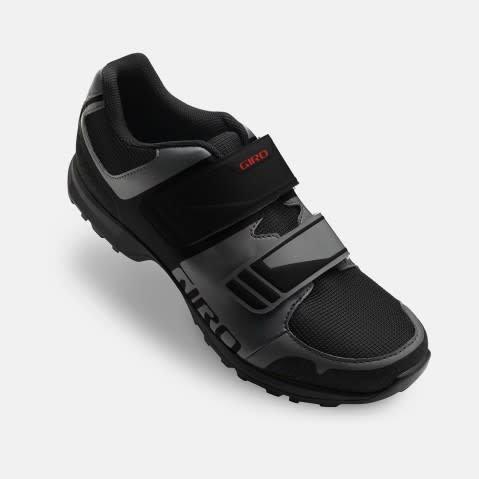 Footwear Giro Berm Shoe