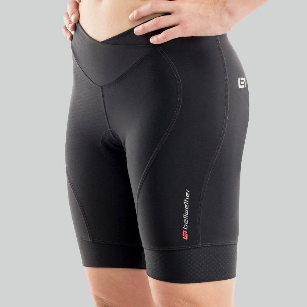 Bellwether Bellweather Axiom Shorts Ladies