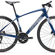 Giant 2019 Giant FastRoad Advanced 1 Dark Blue