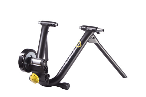 CYCLEOPS Cyclops 9903 Magneto Trainer