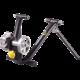 CYCLEOPS Cyclops 9904 Fluid 2 Trainer