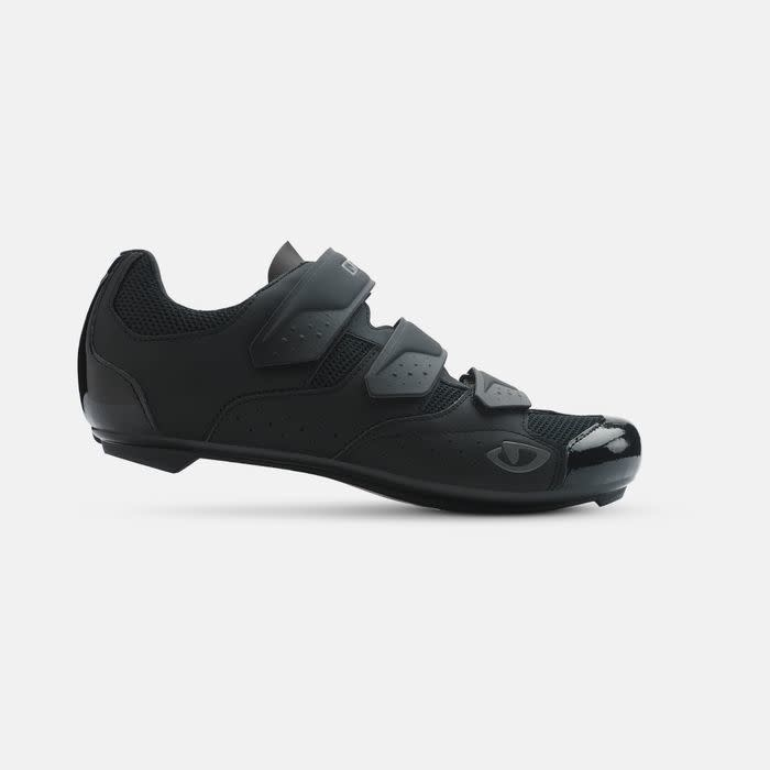 Giro Giro Techne Shoe
