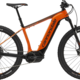 Cannondale 2019 Cannondale Cujo Neo 1