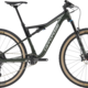 Cannondale 2019 Cannondale Scalpel Si Carbon SE Green Clay