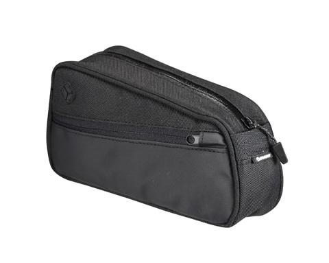 Giant GNT Shadow DX Top Tube Bag Black