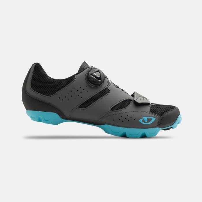 Giro Giro Cylinder W Shoe