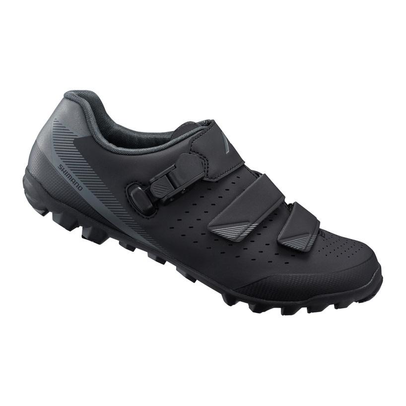Shimano Shimano ME3 SH-ME301 Mountain Shoe