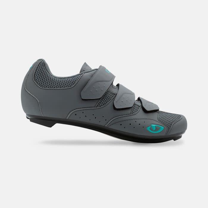 Footwear Giro Techne W Shoe