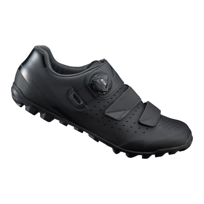 Shimano Shimano ME4 Mountain Shoe