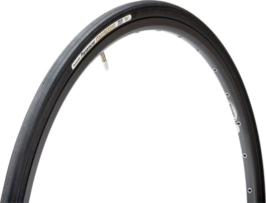 Panaracer Panaracer GravelKing Tire - 700 x 28