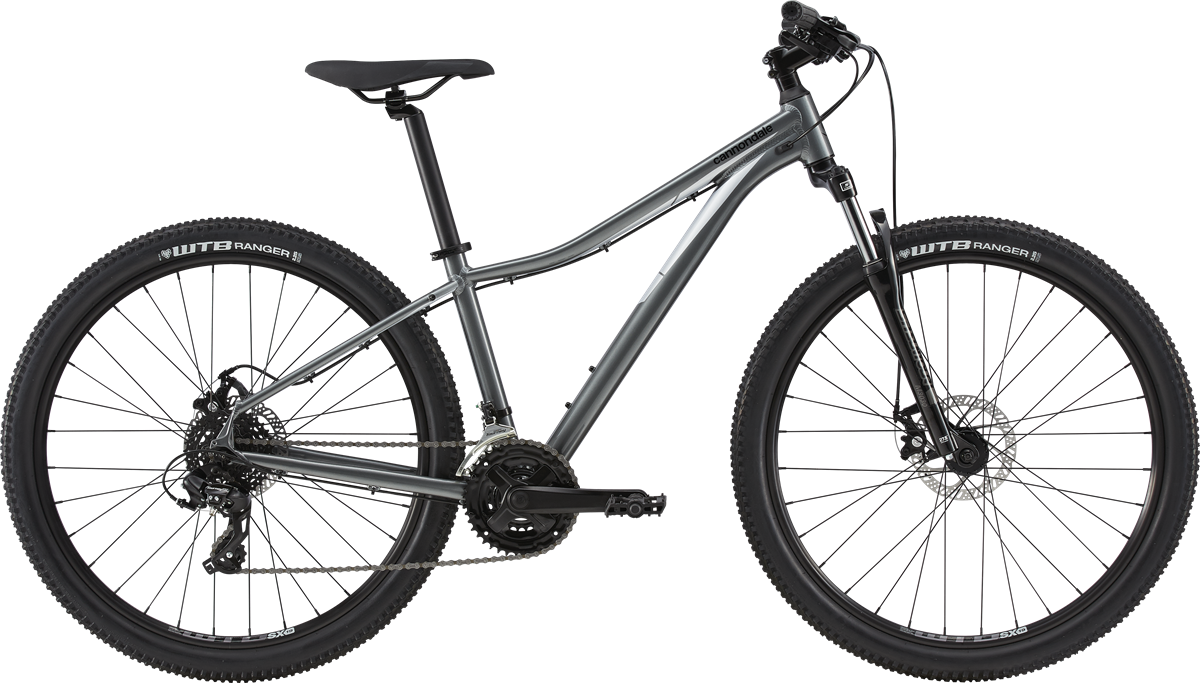 Cannondale 2020 Cannondale Trail Tango 6