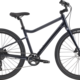 Cannondale 2020 Cannondale Treadwell 2