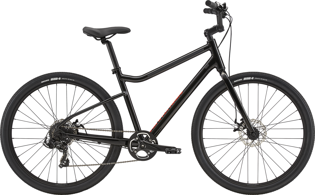 Cannondale 2020 Cannondale Treadwell 3