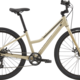 Cannondale 2020 Cannondale Treadwell 3 Remixte