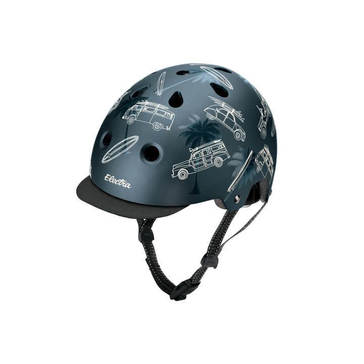Electra Electra Helmet - Classic