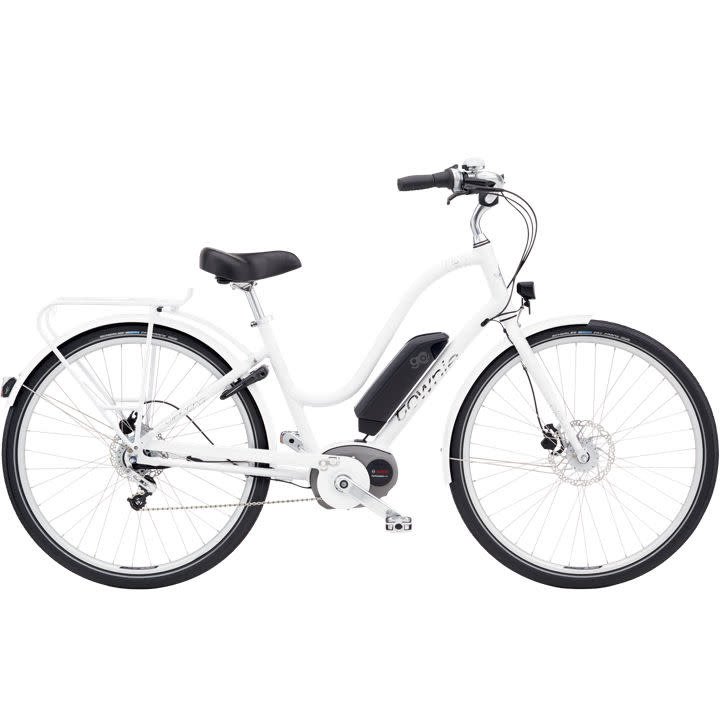 Electra Electra Townie Commute GO 8i