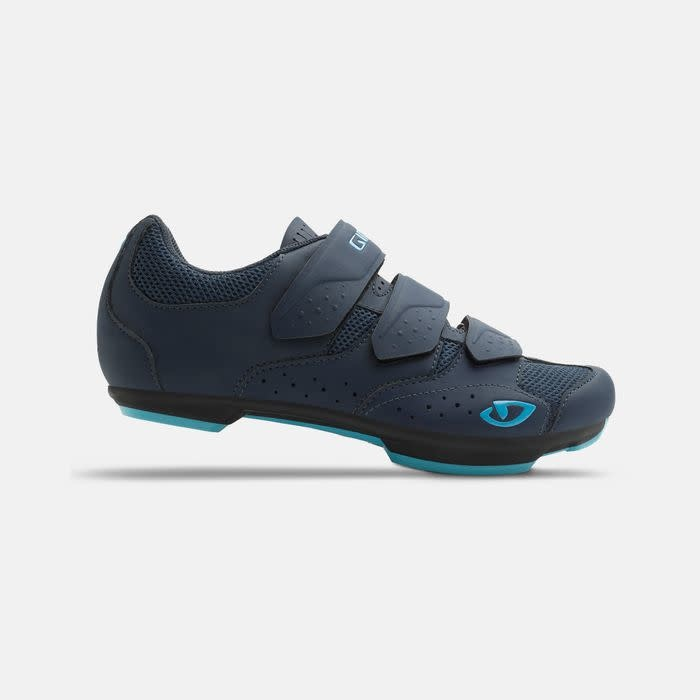 Footwear Giro Rev W