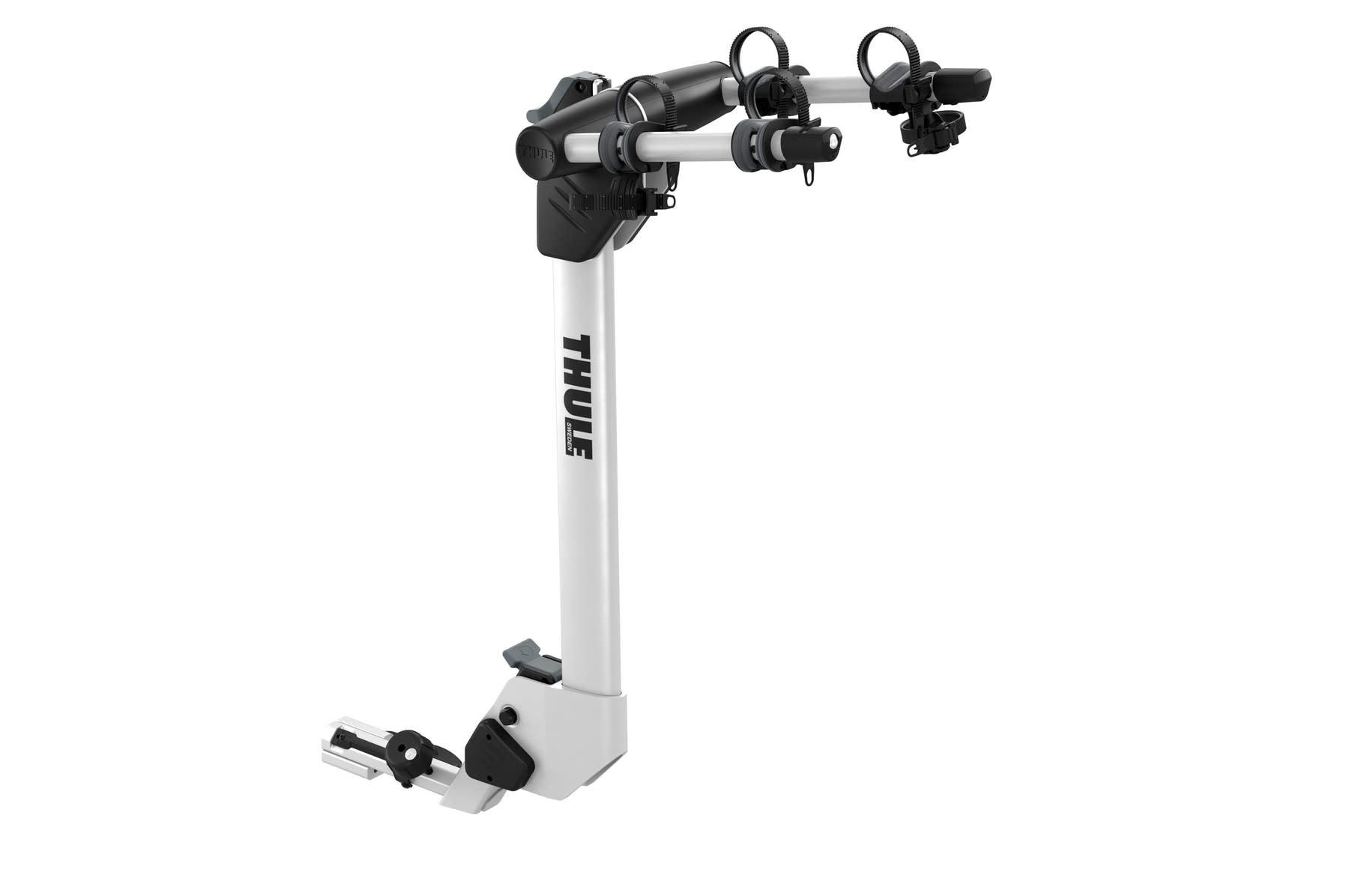Thule Thule Helium Pro 2 Bike