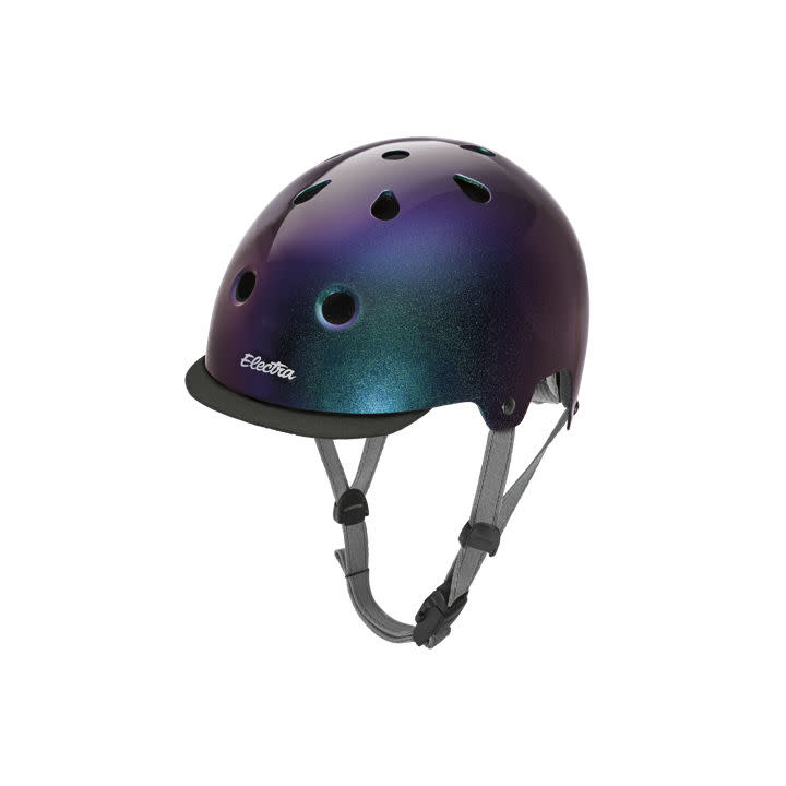 Electra Electra Helmet - Aurora