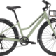 Cannondale 2020 Cannondale Treadwell EQ Remixte Agave