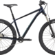 Cannondale 2020 Cannondale Cujo 3 Midnight