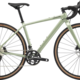 Cannondale 2020 Cannondale Topstone Women's 105 Agave