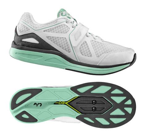 LIV Liv Avida Spin Shoe