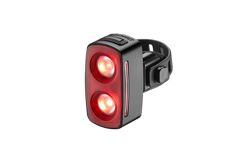 Giant Giant Recon TL 200 Tail Light