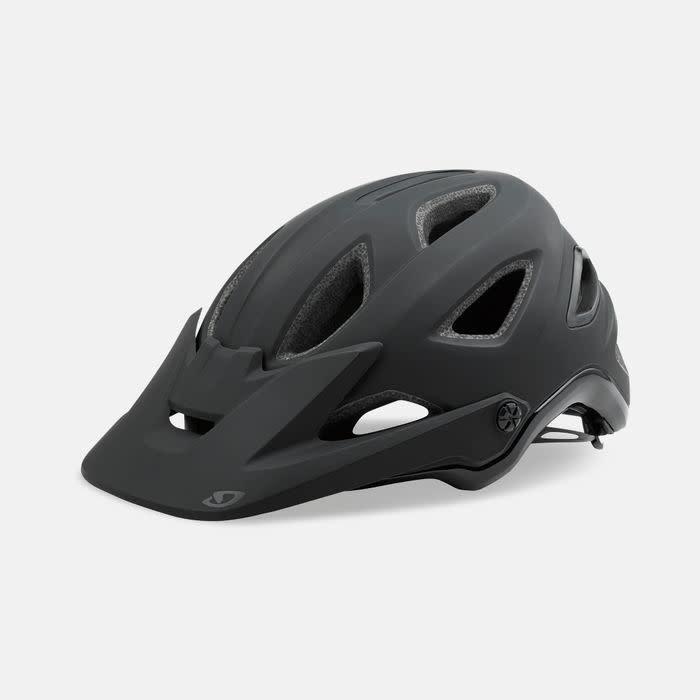 Giro Giro Montaro MIPS