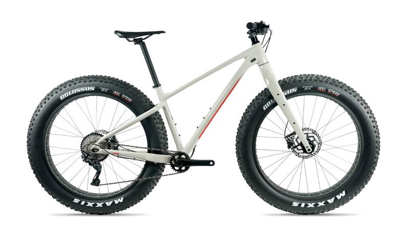 Giant 2020 Giant Yukon 2