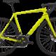 Cannondale 2020 Cannondale Synapse Carbon 105