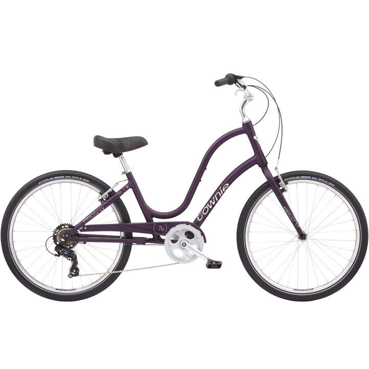 Electra 2020 Electra Townie 7D Ladies