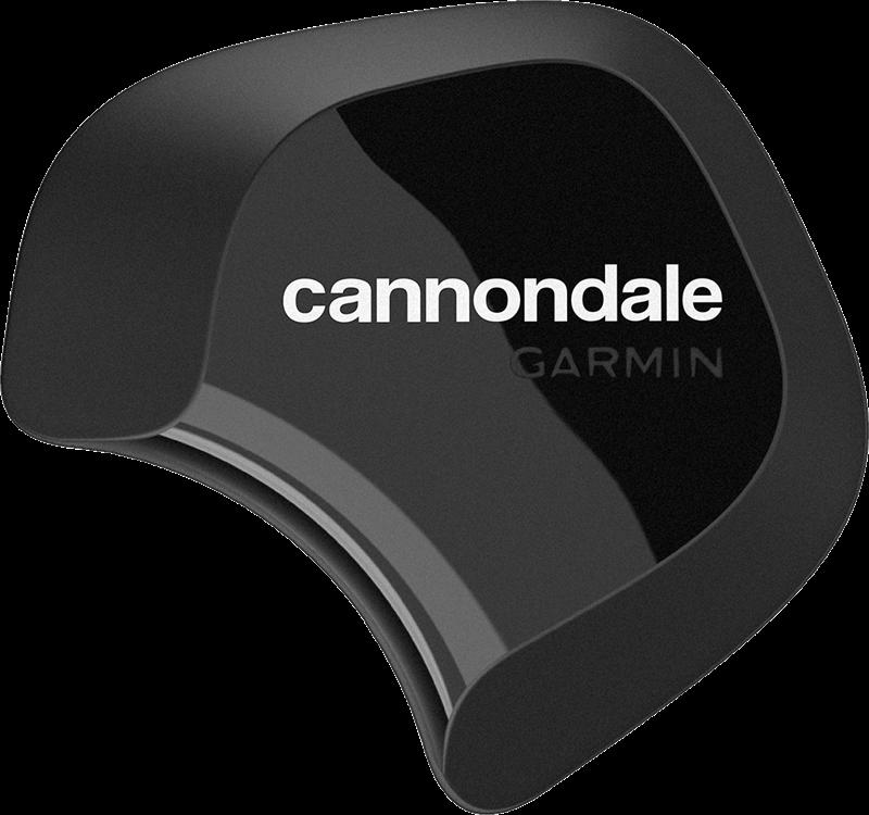 Cannondale Cannondale Wheel Sensor