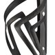 Cannondale Speed C Carbon Cage Black