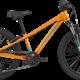 Cannondale 2021 Cannondale Trail 20 Orange Crush