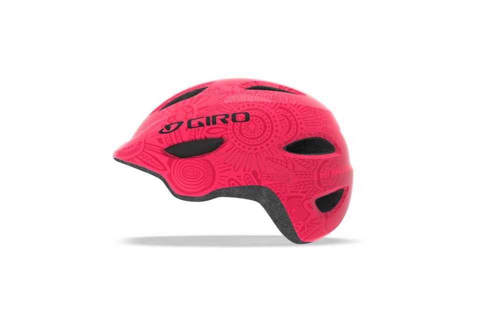 Giro Bike Giro Scamp MIPS