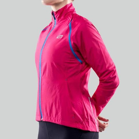 Bellwether Bellwether Womens Velocity Convertible Jacket