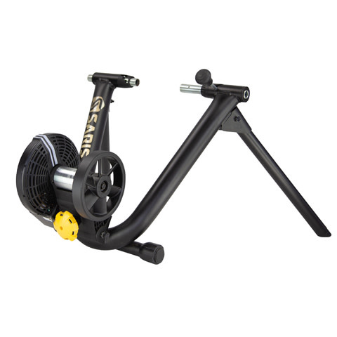 Saris Saris 9930T M2 Smart Trainer