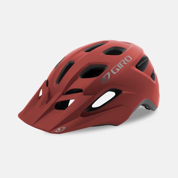 Giro Giro Fixture Helmet