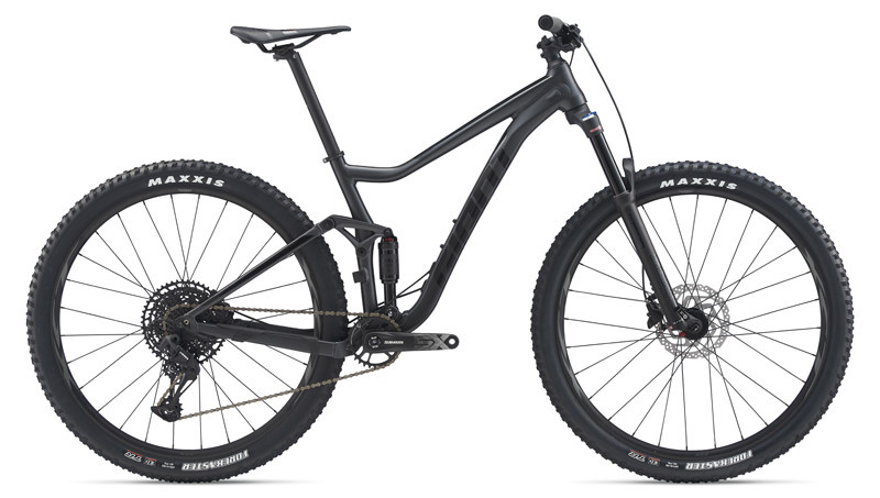 Giant 2020 Giant Stance 29 2
