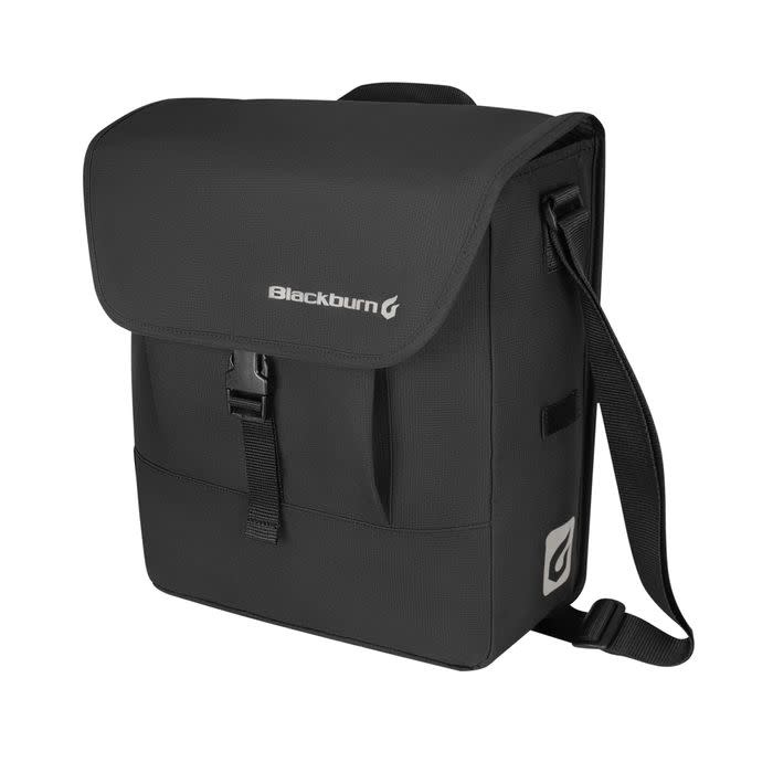 Blackburn Blackburn Local Rear Pannier Black