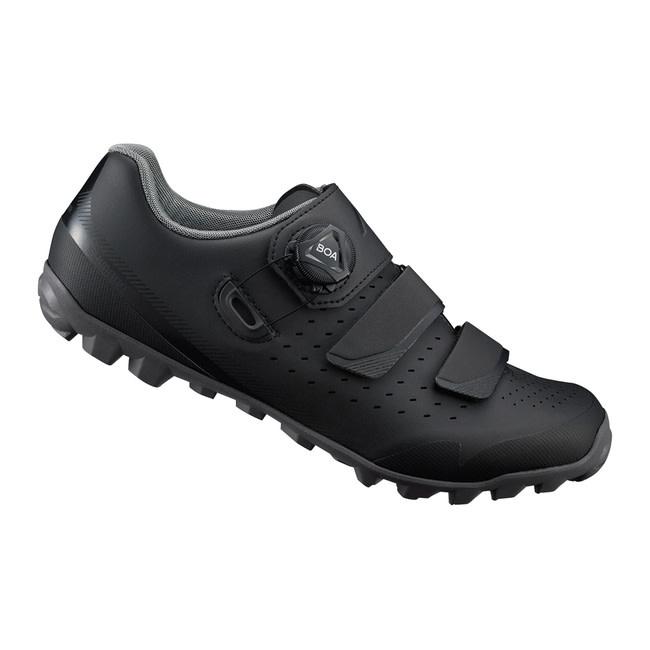 Shimano Shimano ME4 Womens Shoe