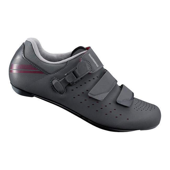 Shimano Shimano PR3 Womens Shoe