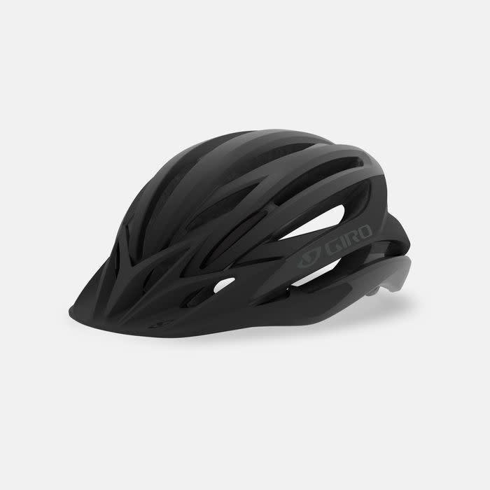 Giro Giro Artex MIPS